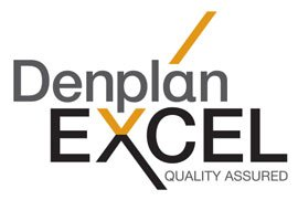 DP-Excel-Logo
