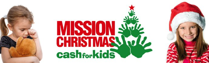 mission-christmas