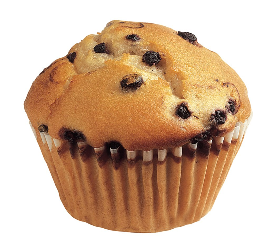 Muffin Cake Images