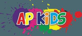 ap-kids 2