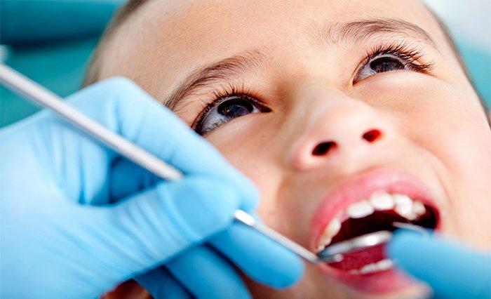 ap smilecare blog sugar crisis child dentistry