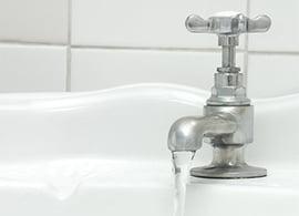 ap blog fluoride debate feature image
