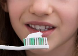 ap smilcare blog child dental facts feature image