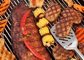 apsmilecare blog 20th july summer food feature image