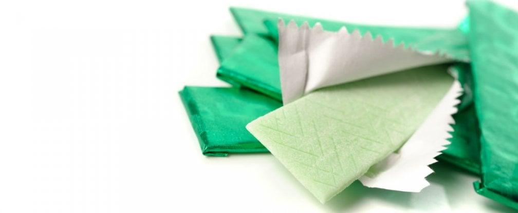 apsmilecare blog festival tips chewing gum