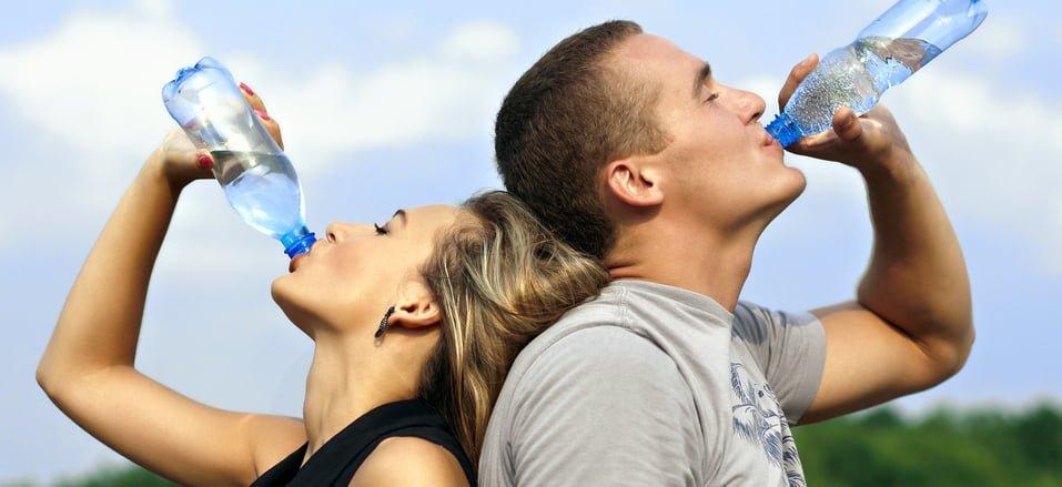 apsmilecare blog festival tips hydration