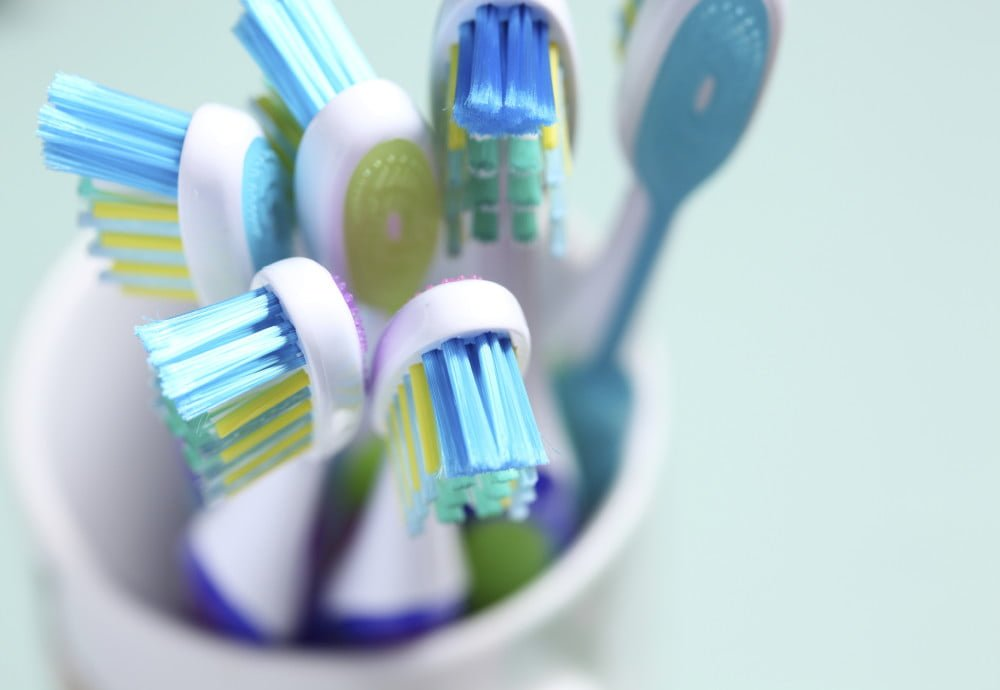 apsmilecare blog festival tips sharing toothbrush