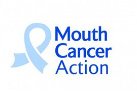 ap blog a look ahead to Mouth Cancer Action Month 2015