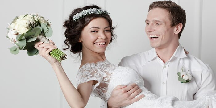 ap smilecare blog wedding smiles