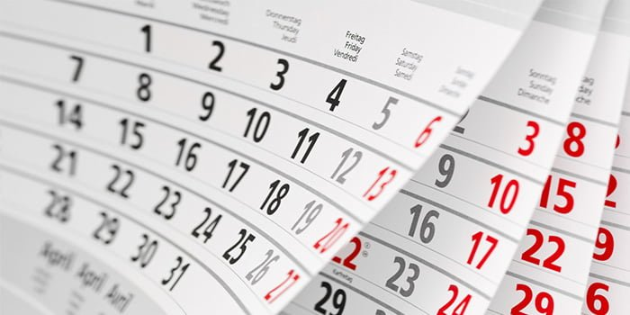 apsmilecare blog toothbrushes calendar