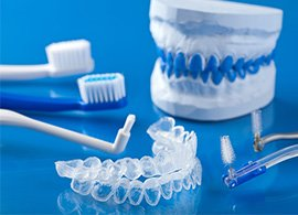 The risks of not having your teeth whitened by a professional
