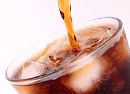 The-sugar-tax-debate-an-update