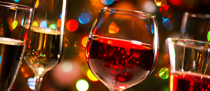 Look-after-your-teeth-at-christmas-our-top-tips-wine