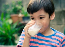 Blackpools fluoridated milk scheme All you need to know