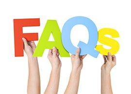 FAQs for Quick Straight Teeth