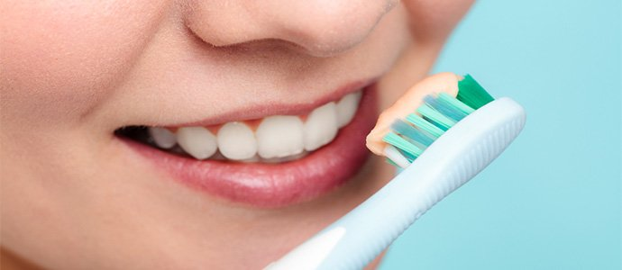 Which toothpastes work best