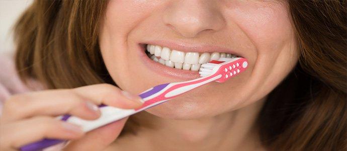 Which toothpastes work best