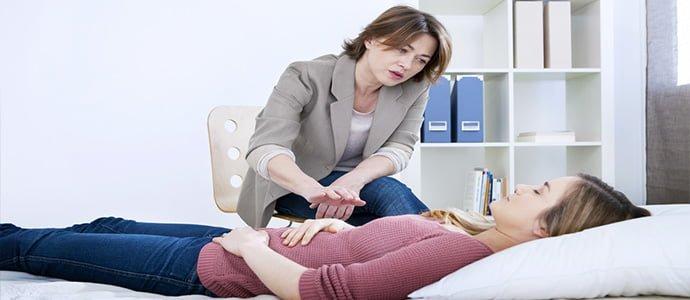 hypnosis consultancy