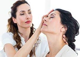 hypnosis and dental phobias