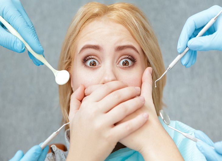 common-dental-issues-and-how-we-treat-them