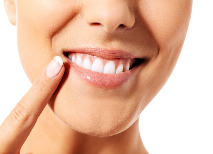 what-you-need-to-know-about-caring-for-your-teeth