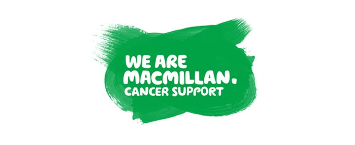 AP Smilecare With Macmillan: How We're Fighting Against Cancer