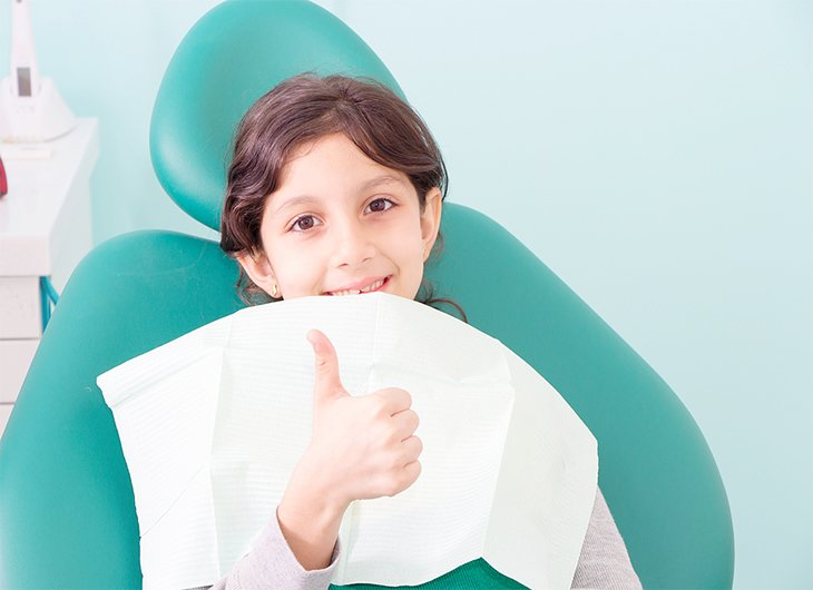 choosing-the-right-dentist-for-your-children