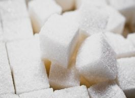 the easiest ways to give up sugar for lent feature image