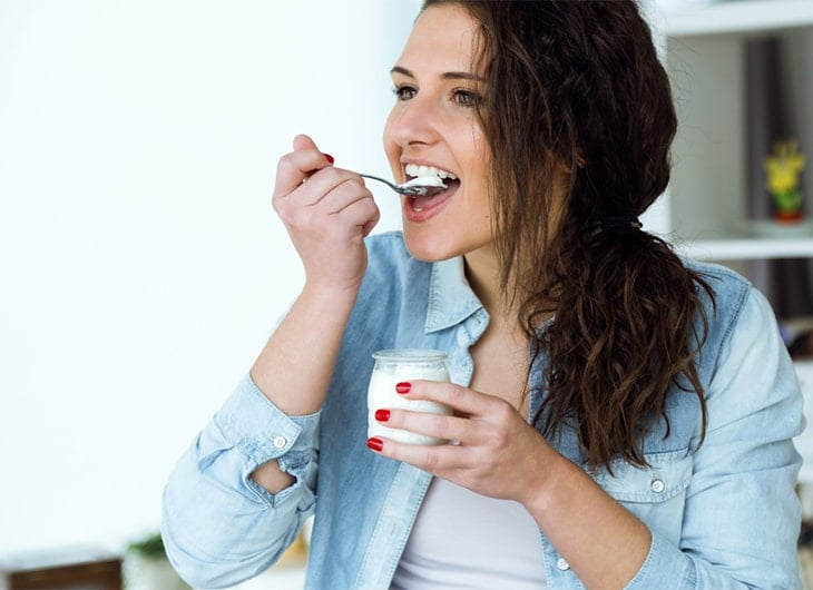 the best tooth friendly snacks feature image