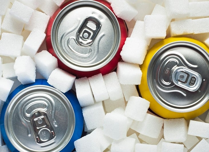 why is sugar so addictive feature image