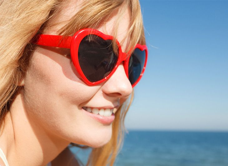 is your smile ready for summer feature image