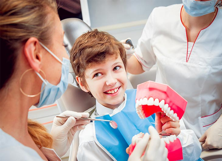 how can we improve childrens oral health in the uk feature image