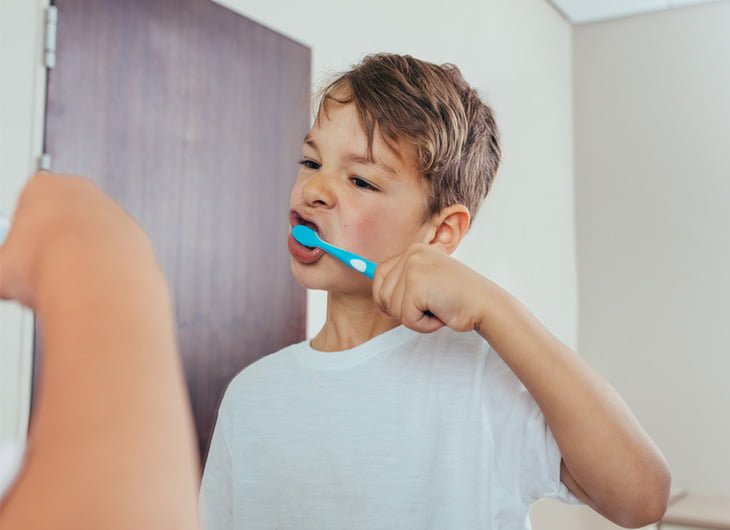 why are experts worried about our childrens oral health feature image