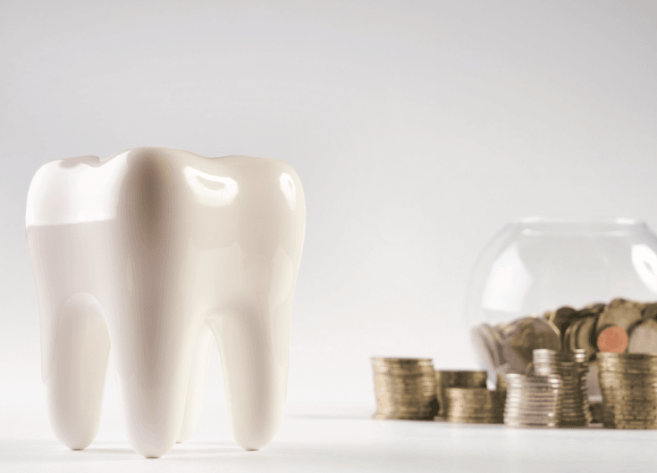 cost of a dental implant