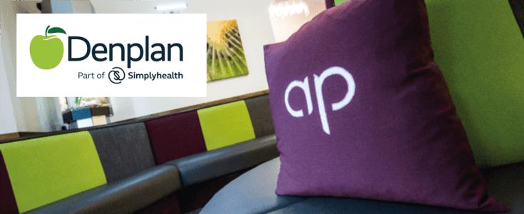 Denplan patients treatment update